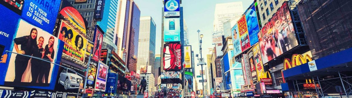 Time-Square-New-York-City-iStock-487537456-2
