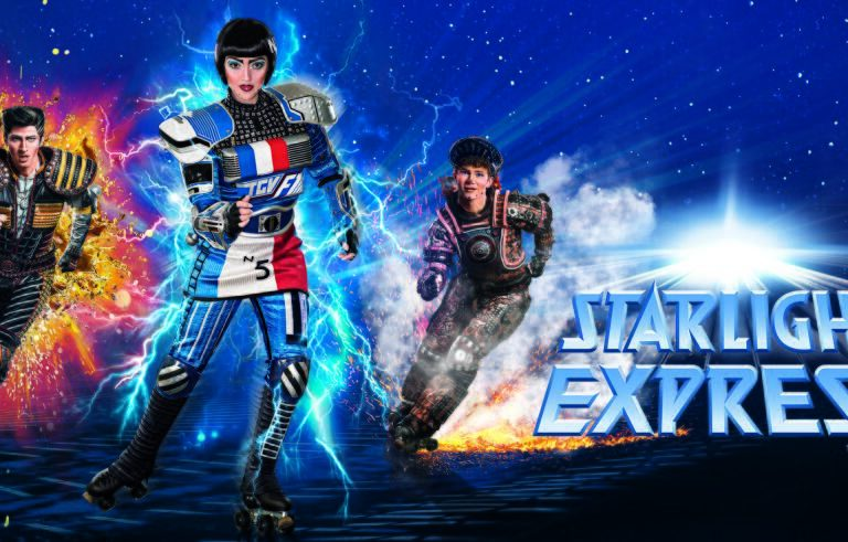 UG-TC_Starlight-Express7