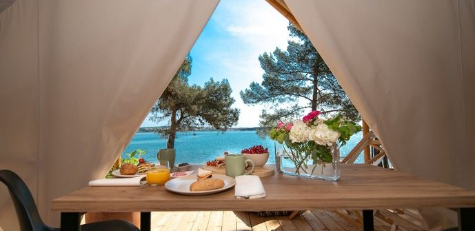 UG_HC_Arena-One-99-Glamping_Kroatien-3
