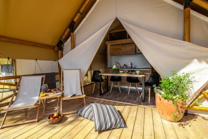 UG_HC_Arena-One-99-Glamping_Kroatien-4