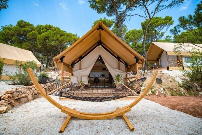 UG_HC_Arena-One-99-Glamping_Kroatien-5