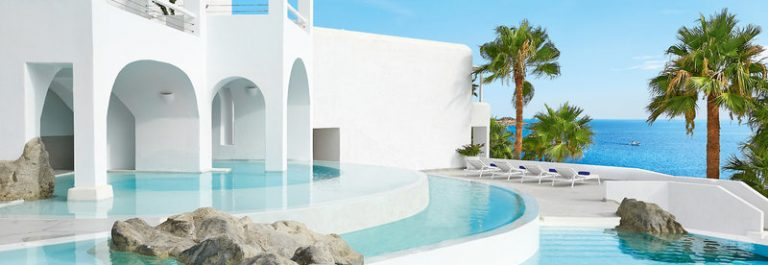 UG_IBE_MYKONOS-BLU-GRECOTEL-EXCLUSIVE-RESORT
