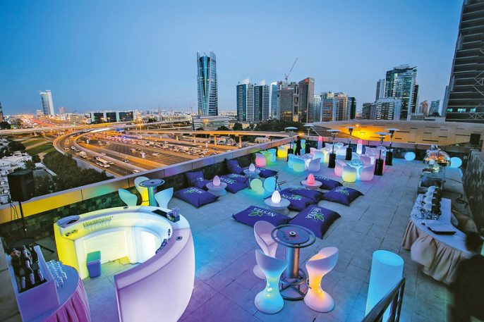 UG_IBE_Two-Seasons-Hotels-Apartments_Dubai-5
