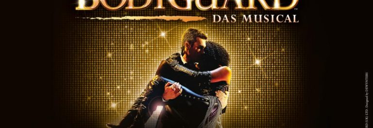 UG_TC_Bodyguard-das-Musical