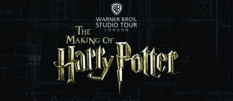 UG_TC_The-Making-of-Harry-Potter_London-2