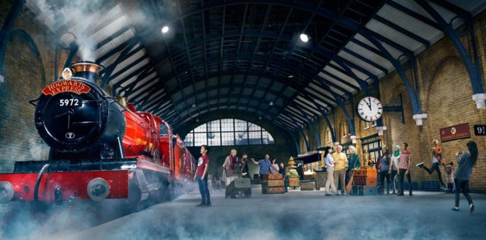 UG_TC_The-Making-of-Harry-Potter_London-3