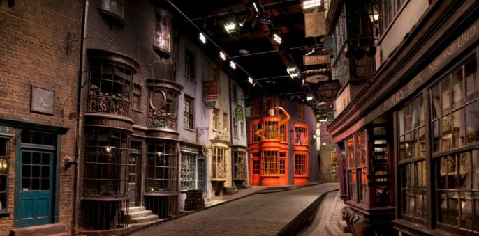 UG_TC_The-Making-of-Harry-Potter_London-4