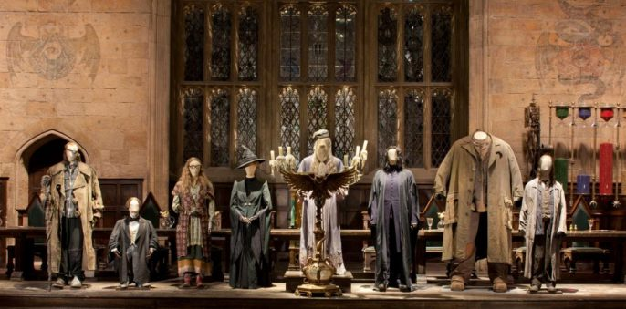 UG_TC_The-Making-of-Harry-Potter_London-6