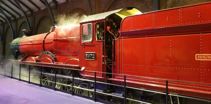 UG_TC_The-Making-of-Harry-Potter_London