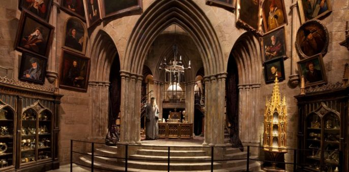 UG_TC_The-Making-of-Harry-Potter_London-7