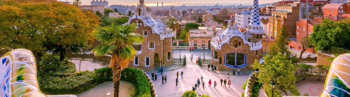 Barcelona-Parc-Guell-View_shutterstock_407568172-Copy-1
