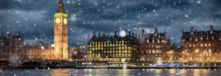 London_Christmas_shutterstock_714423985