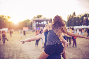 Reiseziele Juli_Events_Festivals_Sound of the Forest Festival