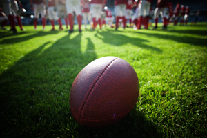 Reiseziele Februar_Events_Super Bowl