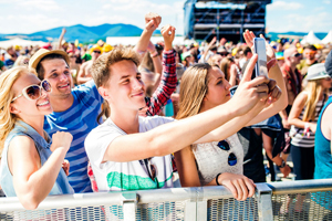 Reiseziele Juli_Events_Festivals_Ruhr in Love Festival
