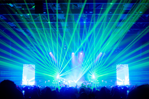 Reiseziele April_Events_Festivals_Mayday Dortmund