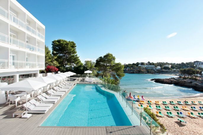 UG-IBE_Grupotel-Ibiza-Beach-Resort-1