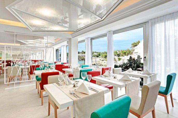 UG-IBE_Grupotel-Ibiza-Beach-Resort-3