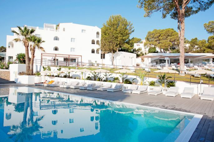 UG-IBE_Grupotel-Ibiza-Beach-Resort-4