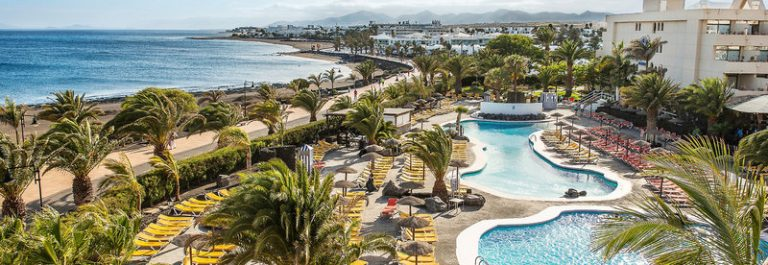 UG-IBE_Lanzarote-Beatriz-Playa-und-Spa