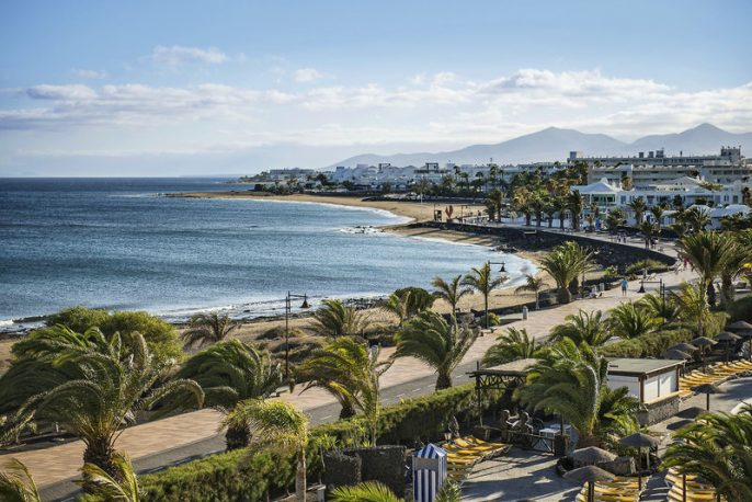 UG-IBE_Lanzarote-Beatriz-Playa-und-Spa1