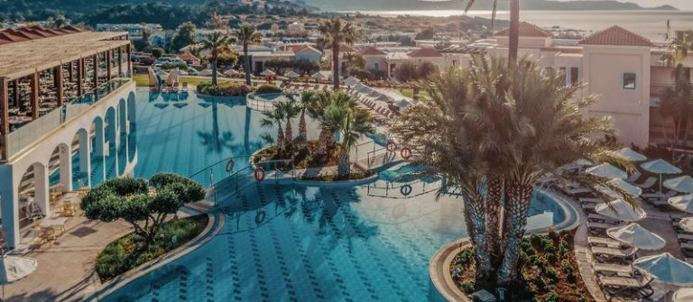 UG_IBE_Lindos-Imperial-Resort-and-Spa_Rhodos