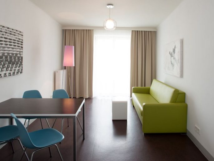 stanys_Hotel_Apartments-Wien-Appartement-411133