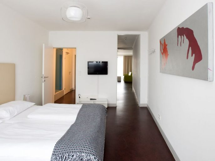 stanys_Hotel_Apartments-Wien-Familienzimmer-411133