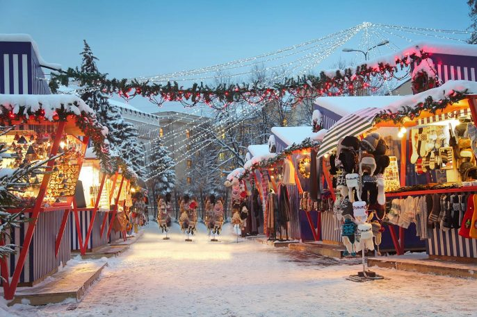 Christmas-market-in-Riga_Lettland_winter_shutterstock_123609799