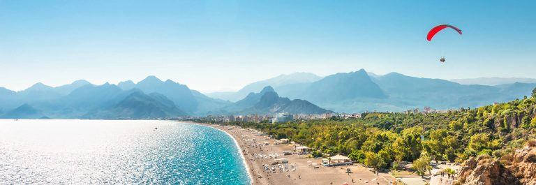 Panoramic-Antalya-Turkey-Autumn