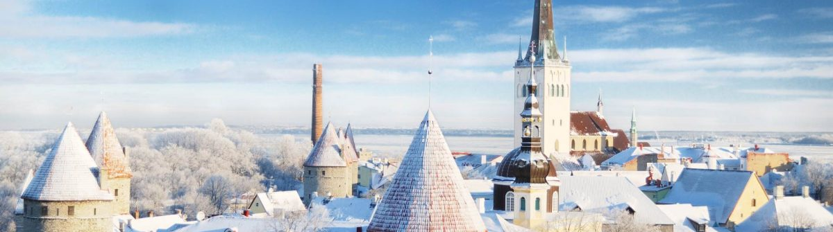 Panoramic-view-of-old-part-of-Tallin-in-winter-shutterstock_156630065