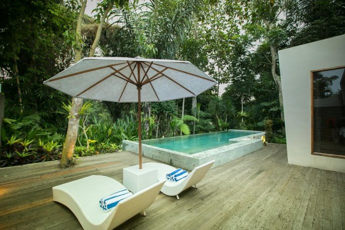 UG-BK_Senetan-Villas-and-Spa-Resort-4