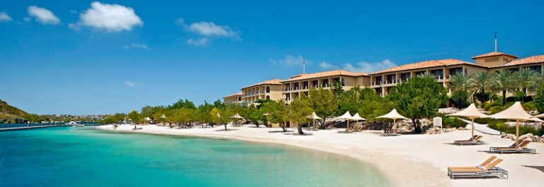 UG_IBE_SANTA-BARBARA-BEACH-GOLF-RESORT_curacao