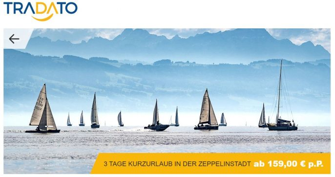 ss_bodensee