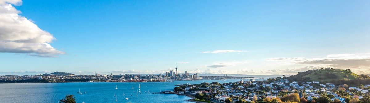 Evening-view-of-Auckland-city-and-Devonport-iStock_46510940_XLARGE-2