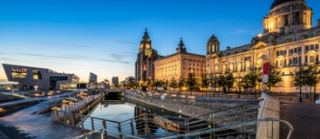 The-Three-Graces-on-Liverpools-Pier-Head-watefront_shutterstock_292476191