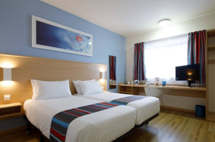 UG-HCH_TravelodgeBarcelonaFira1