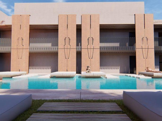 UG-IBE_PILOT-AMPHORA-BOUTIQUE-HOTEL-1