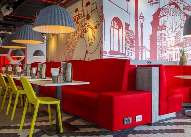 UG-SE_Radisson-Red-Brussels5