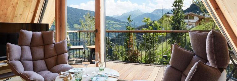 UG-TC_Hochleger-Luxus-Chalet-Resort-3