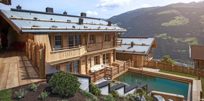UG-TC_Hochleger-Luxus-Chalet-Resort-4