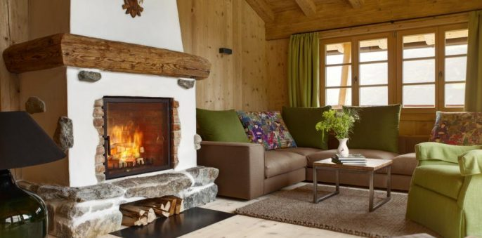 UG-TC_Hochleger-Luxus-Chalet-Resort-6