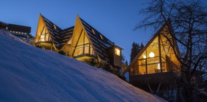 UG-TC_Hochleger-Luxus-Chalet-Resort-9