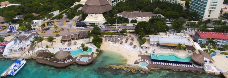UG_BK_GRAND-PARK-ROYAL-LUXURY-RESORT-COZUMEL