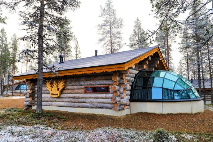 UG_BK_Kakslauttanen-Arctic-Resort-Igloos-and-Chalets-2