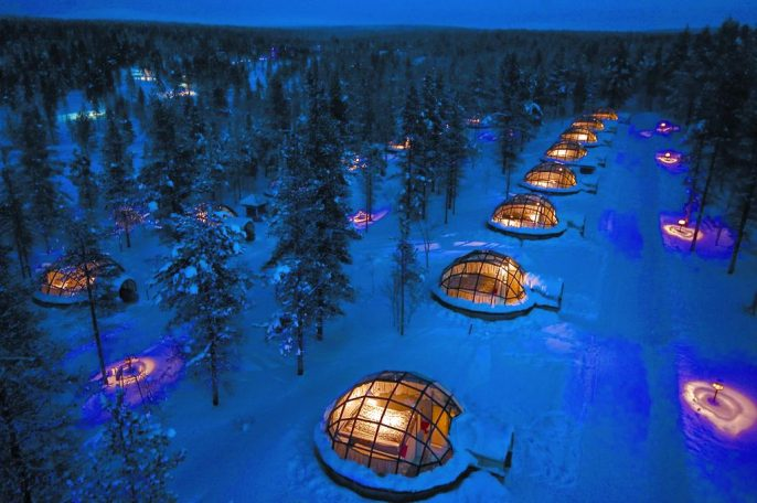 UG_BK_Kakslauttanen-Arctic-Resort-Igloos-and-Chalets-7