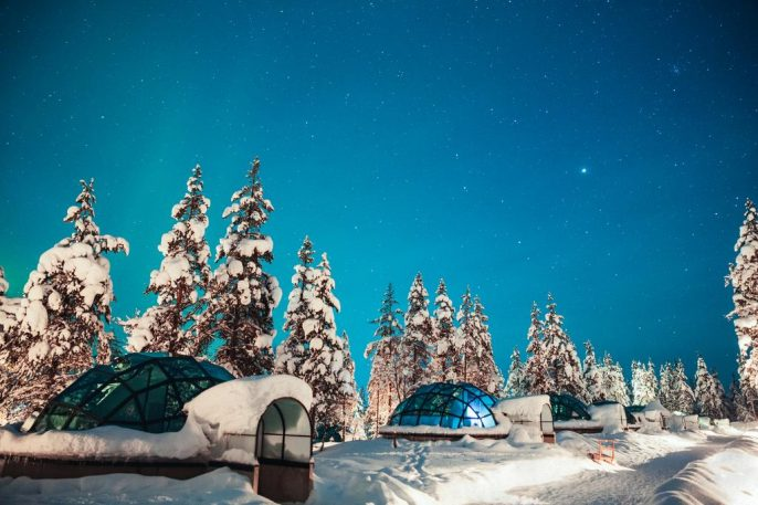 UG_BK_Kakslauttanen-Arctic-Resort-Igloos-and-Chalets-78