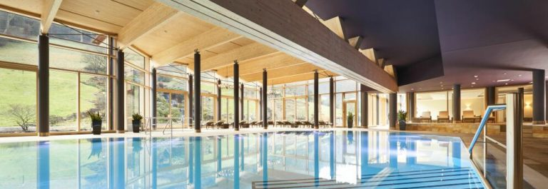 UG_TC_Hotel-Therme-Bad-Teinach-5