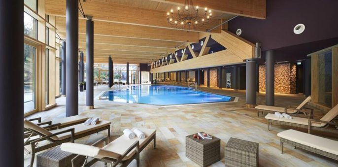 UG_TC_Hotel-Therme-Bad-Teinach-7