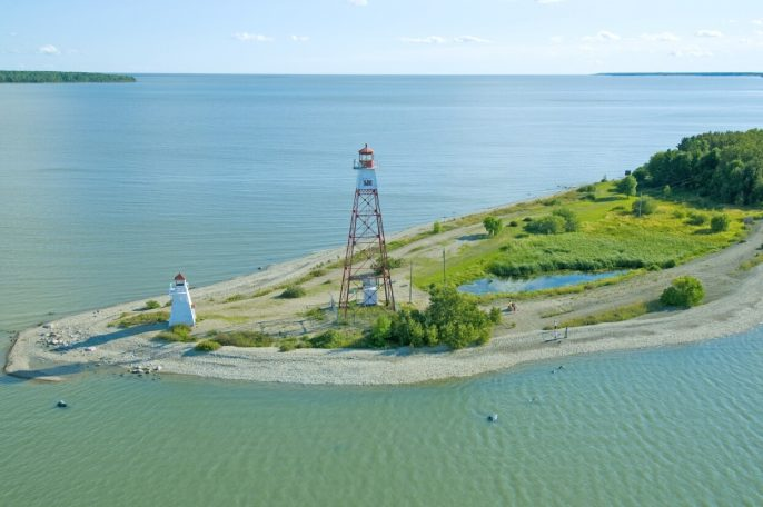 Hecla-Island_Credit-Travel-Manitoba